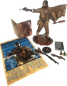 Battlefield-1-Collectors-Dice-Edition-Brand-New-and-Sealed