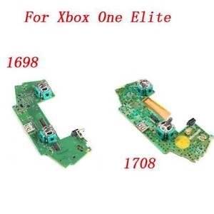 For-Microsoft-Xbox-One-Elite-Wireless-Controller-Joystick-Motherboard-1698-1708