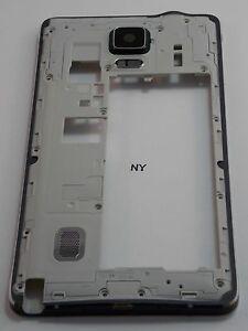 Rose Glen North Dakota ⁓ Try These Root Samsung Sm N910t3
