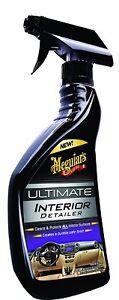 Meguiar-039-s-Ultimate-Interior-Detailer-G16216-473ml