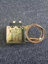904109401 9041094-01    Ice-O-Matic  Low Pressure Control 35# P20CB-4
