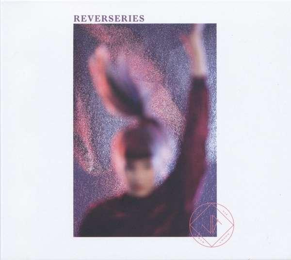 Abrahamson Jennie - Reverseries Neuf LP