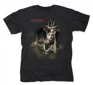 OOMPH-Ritual-T-Shirt