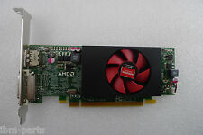 New AMD Radeon HD 8490 1GB DDR3 PCIe x16 DVI Graphics Video Card NV4N2 J24RP