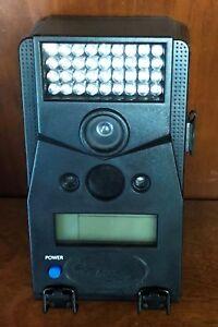 1881-Used-Wildgame-Innovations-W8E-WGI-8MP-Micro-Infrared-Flash-Game-Camera