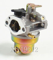 Carburetor Fits Honda Gcv160 Engine 16100-z0l-802 16100-z0l-804 16100-z0l-013