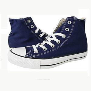 zapatos hombres converse