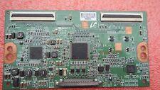 Sony KDL-46CX520 Logic Board ESP_C4LV0.5 E88441 575S5 T-con Board LTA460HN01