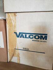 Valcom V-9945A Loud Ringer Horn