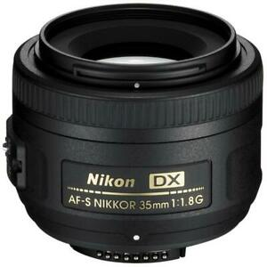 Nikon-AFS-35mm-F1-8G-Normal-Standard-Lens-Brand-New