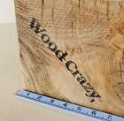 woodcrazy