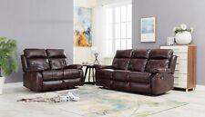 Lane Furniture Hancock Double Reclining Sofa Ebay