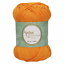 Anchor-Style-Creativa-50g-8-PLY-Crochet-Knitting-Yarn-Wool-100-Cotton thumbnail 8