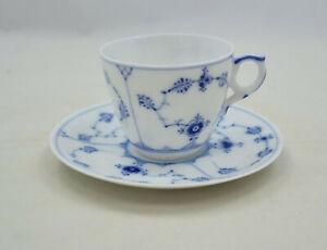 Royal-Copenhagen-Musselmalet-Blue-fluted-kleine-Kaffeetasse