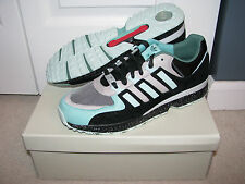 new product 5d26d 23418 adidas x SneakerFreaker Consortium Torsion Integral S Mint Mens Size 9.5 DS  NIB!