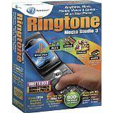 Avanquest-Ringtone-Media-Studio-version-3-Retail-Box-Create-Free-Ringtones