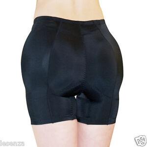 Butt And Hip Enhancers 16
