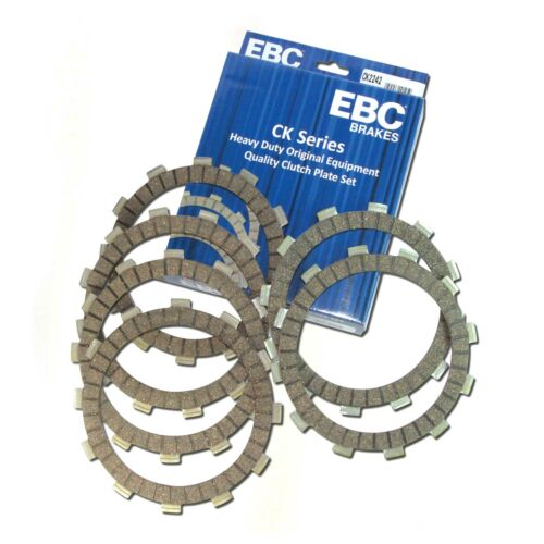 EBC Standard CK Series Clutch For Aprilia 2010 RS50