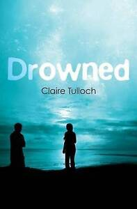 034-AS-NEW-034-Claire-Tulloch-Drowned-Book