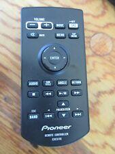 PIONNER  CXE5116   REMOTE CONTROL  GENUINE REMOTE