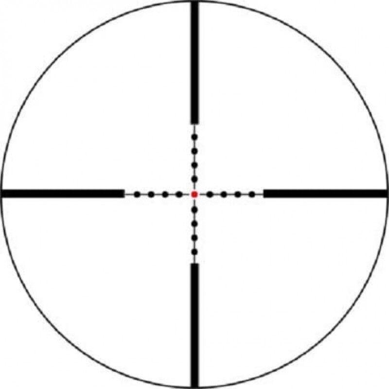 Falke Zielfernrohr 8,5-25x50 TAC Mil Dot Absehen, Beleuchtet Neues Neues Neues Modell 2018 5fe43b