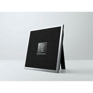 Yamaha-ISX-18D-FRAME-MusicCast-Speaker-Black-RRP-499-00
