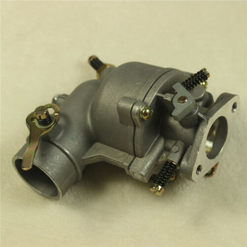 FITS BRIGGS /& STRATTON 7HP 8HP 9HP Engine Carburetor Carb 170402 390323 394228