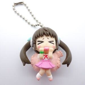 Bakemonogatari-Swing-2-Myoi-Hachikuji-Kamimamita-Version-Figura-Correa-Bandai