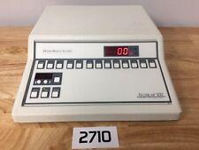 Biodex Medical Systems Atomlab 100 Calibrator M2710