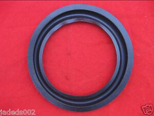 1pcs-6-5-034-inch-WL-141A-Speaker-rubber-edge-surround-Speaker-repair-parts