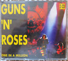 GUNS N ROSES: ONE IN A MILLION (BOX 3 CDS) !!!!!!!!!!VERY RARE !!!!!!!!!!