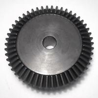 Martin Bevel Gear Bs1050-2 3/4 Bore Made In Usa (new) (bb1)
