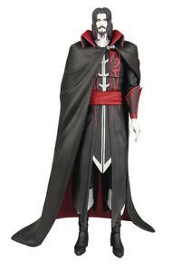 Castlevania-Select-Serie-2-Actionfigur-Dracula-18-cm-Diamond-Select