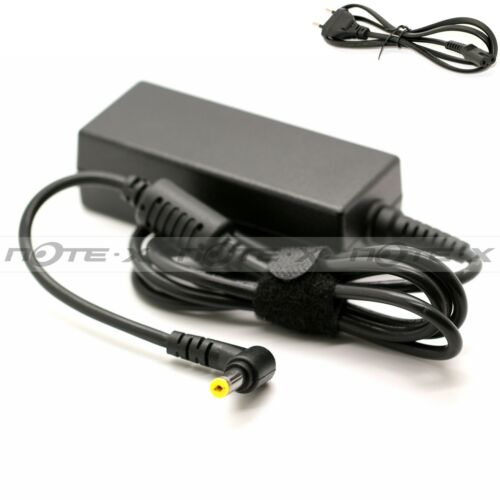 CHARGEUR ALIMENTATION 19V 1.58A Packard Bell Dot Dot SE//W  Dot SE//W-410UK