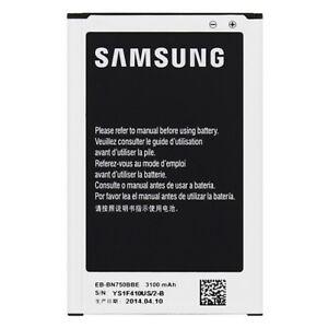 BATTERY-SAMSUNG-EB-BN750BBE-GALAXY-NOTE-3-NEO-N7505-3100MAH-BULK-16843