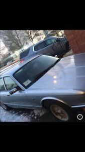 1994 Jaguar XJ6 Sport FOR SALE !!!!!!