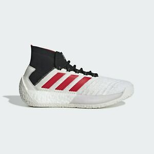 motor Absoluto ojo  adidas Predator 19+ Paul Pogba LimIted Indoor Soccer Shoes Size 8.5-10.5  F97168 | eBay