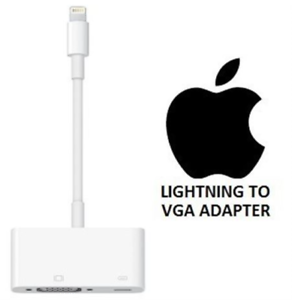 Lightning-to-VGA-Adapter-Cable-For-Apple-iPhone-6-6s-7-8-Plus-X-XS-Max-iPad-iPod