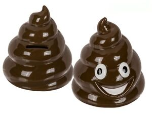 Emoticon-Poo-Money-Box-Emoji-Savings-Piggy-Bank-Novelty-Kids-Adults-Saver-Gift
