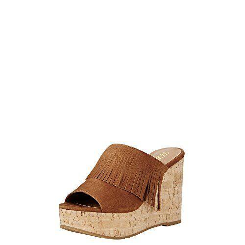 Ariat Womens Unbridled Leigh Sandal- Pick SZ color.