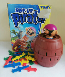 POP-UP-PIRATE-by-TOMY-Ahoy-there-me-hearties