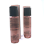Mary-Kay-Oil-Free-Eye-Makeup-Remover-3-75-fl-oz-2-PACK-FREE-SHIPPING