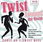 Twist von Various Artists (2015)