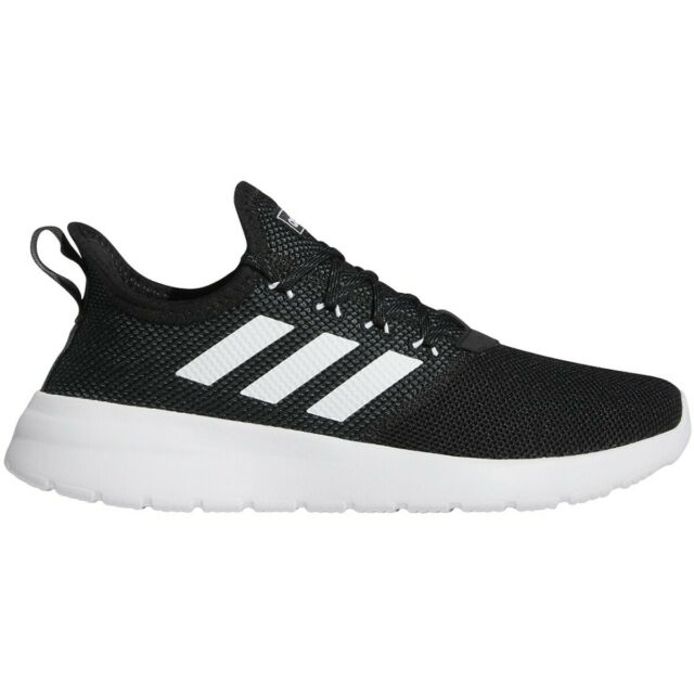 adidas Lite Racer RBN Men's Size 10 Running Shoes