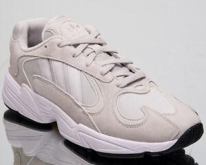 adidas yung 1 man