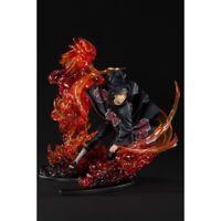 Naruto Zero Itachi Uchiha Susanoo Figure KOTOBUKIYA