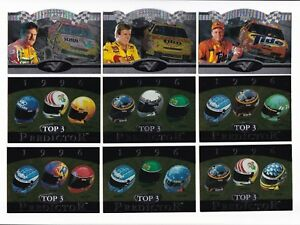 1996-UPPER-DECK-VARIOUS-INSERTS-PICK-LOT-YOU-Pick-any-2-of-the-35-cards-for-1