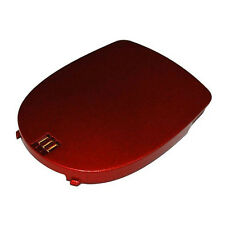 Brand New Battery for Samsung Jitterbug CDMA Cell Phone SPH-A310 RED