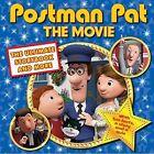 My First Postman Pat Treasury by Bonnier Books Ltd (Hardback, 2014)