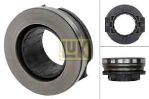 Clutch Release Bearing for AUDI COUPE 2.8 quattro S2 QUATTRO 2.2 20V Turbo